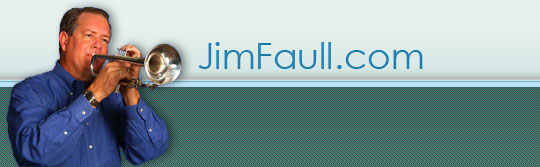 JimFaull.com